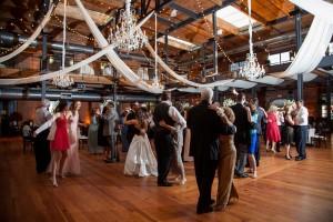 Raleigh-Wedding-Photographer_Bay7