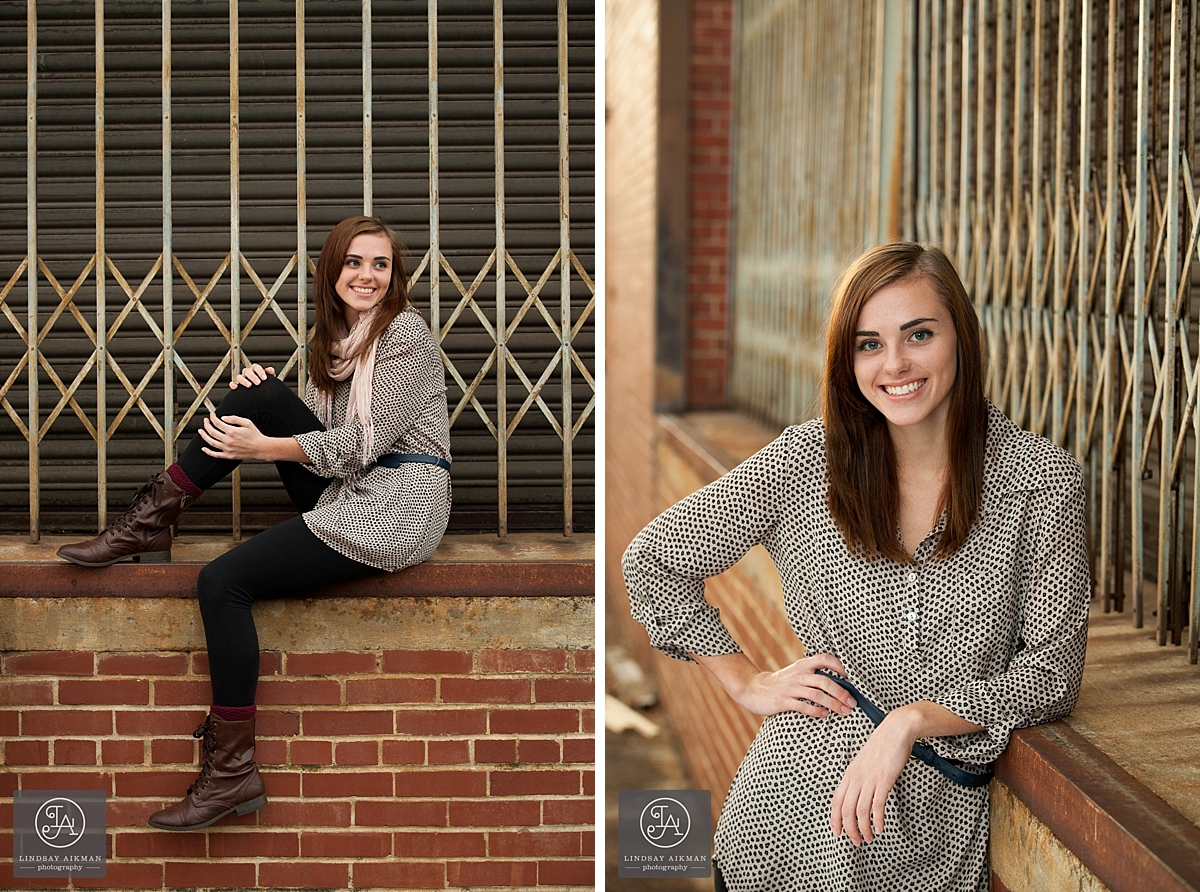 Raleigh-Warehouse-Senior-Photography_0002
