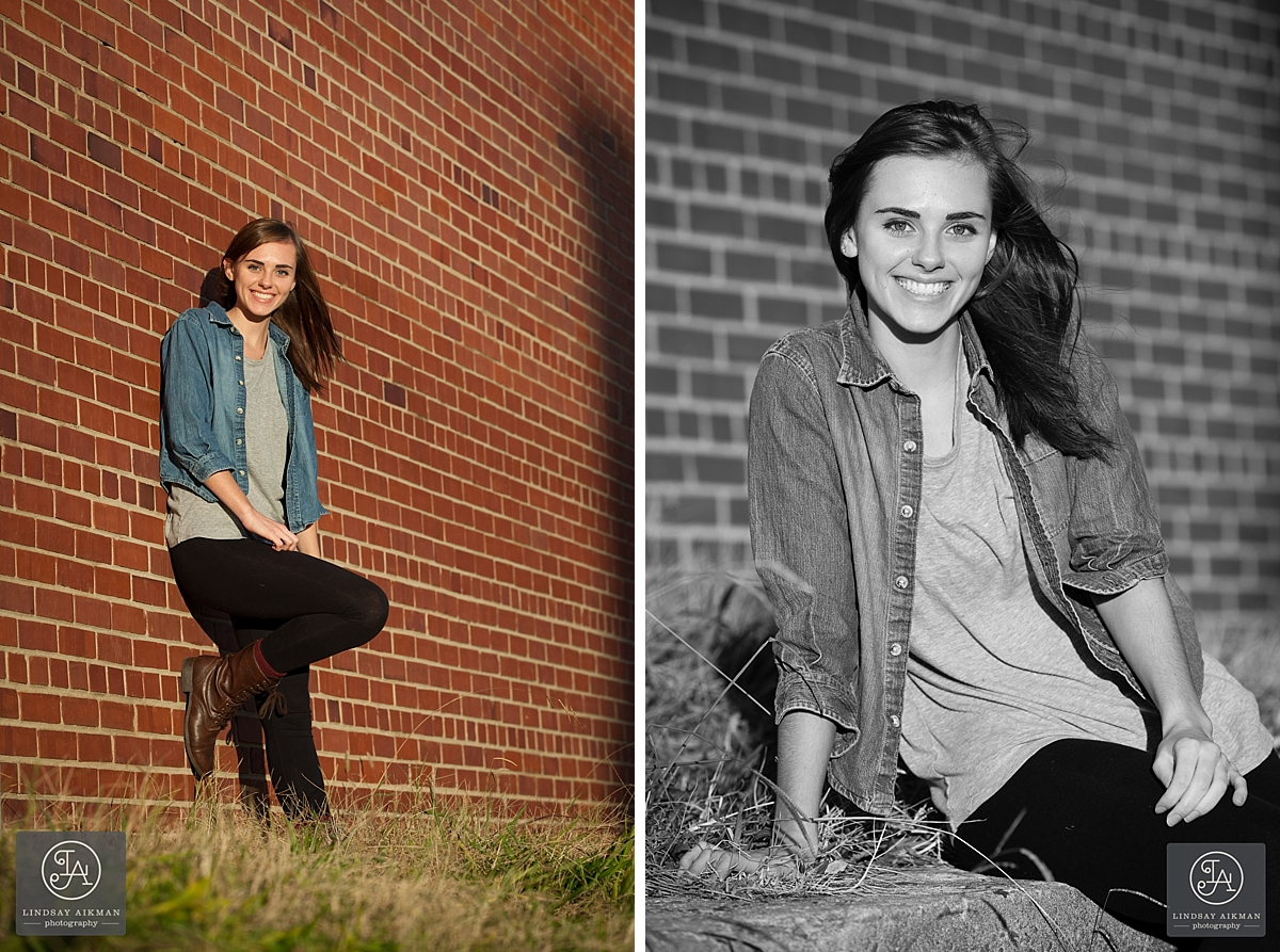 Raleigh-Warehouse-Senior-Photography_0005
