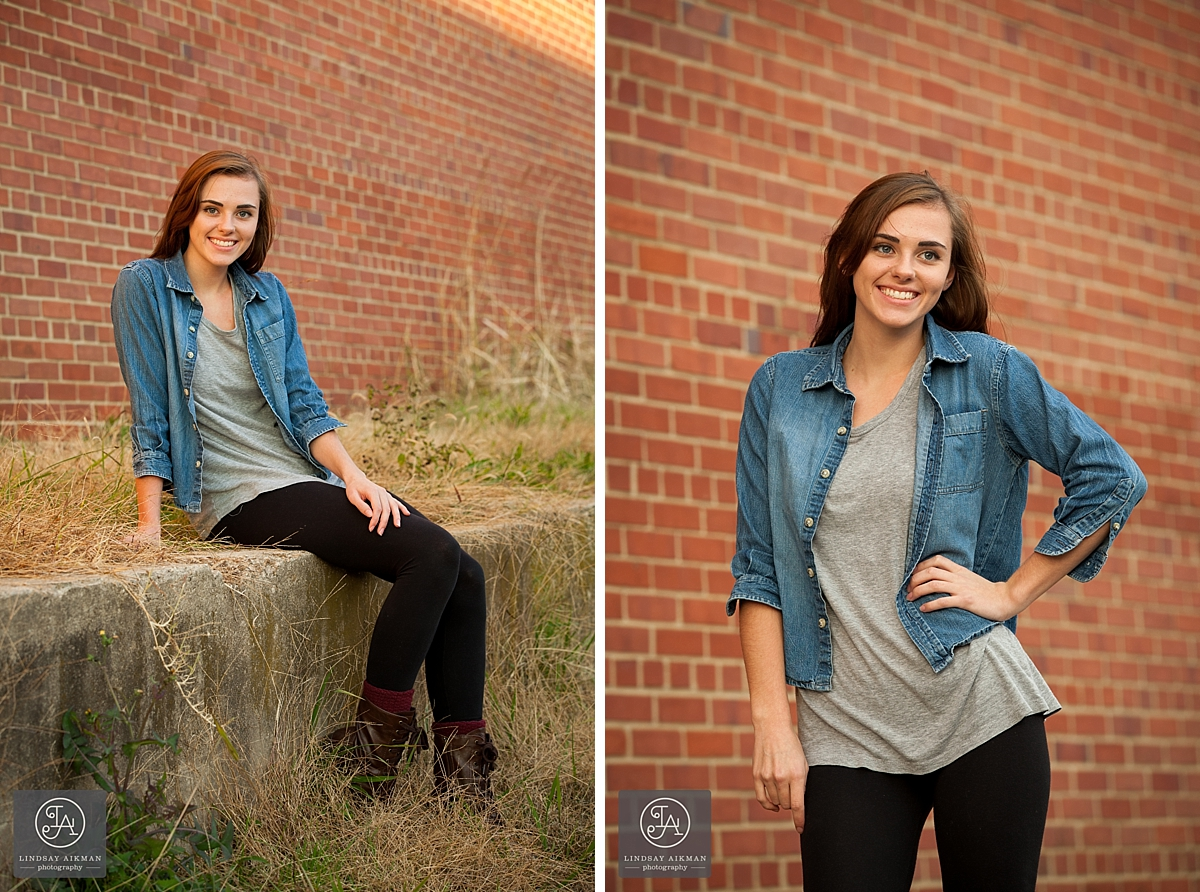 Raleigh-Warehouse-Senior-Photography_0006