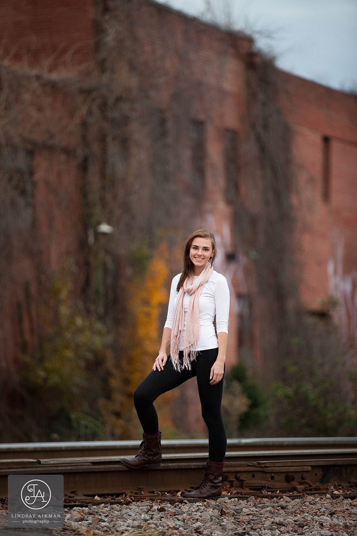 Raleigh-Warehouse-Senior-Photography_0008