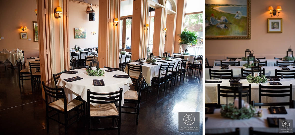 Caffe Luna Raleigh Wedding Photographer_0011