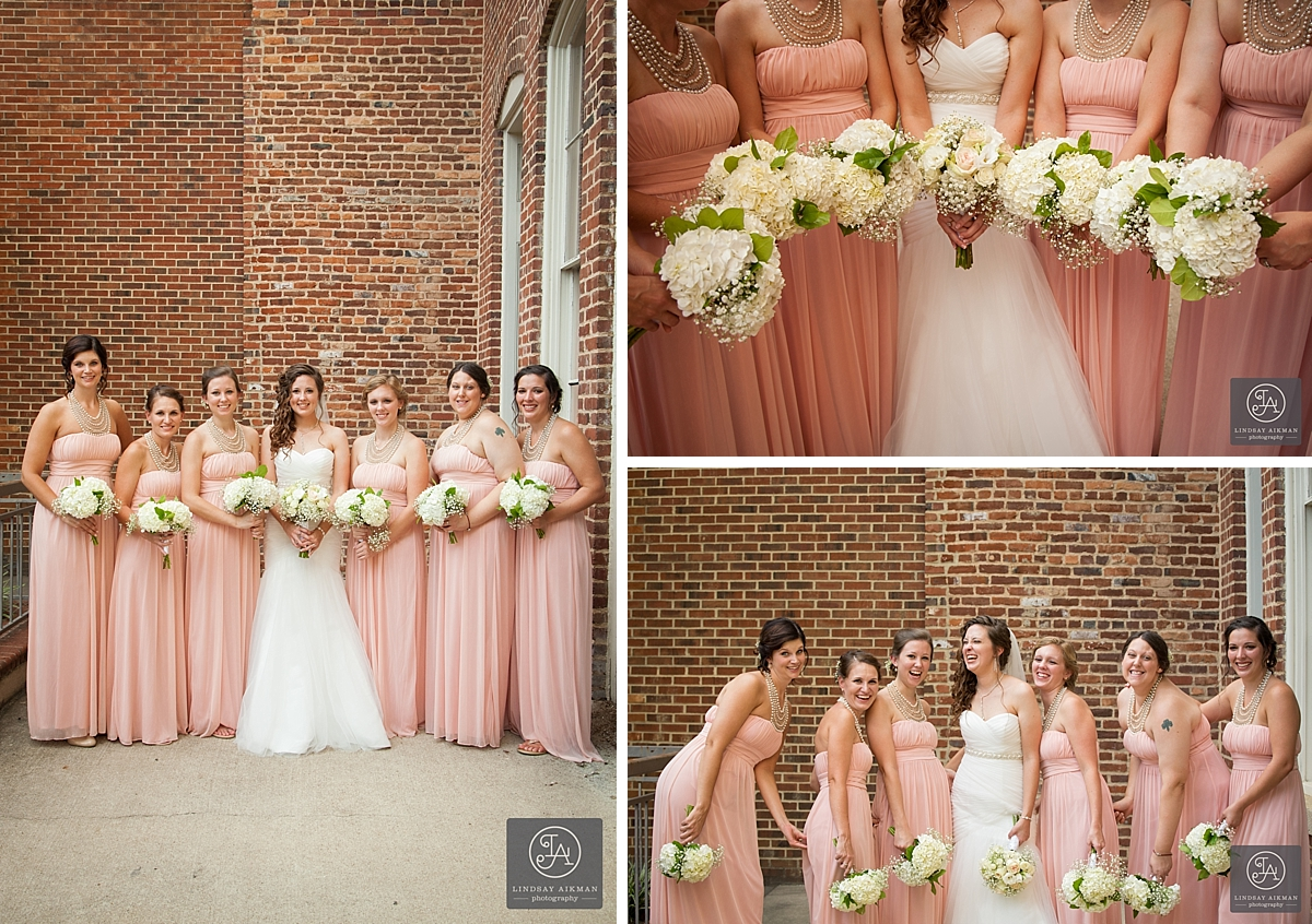 Caffe Luna Raleigh Wedding Photographer_0018
