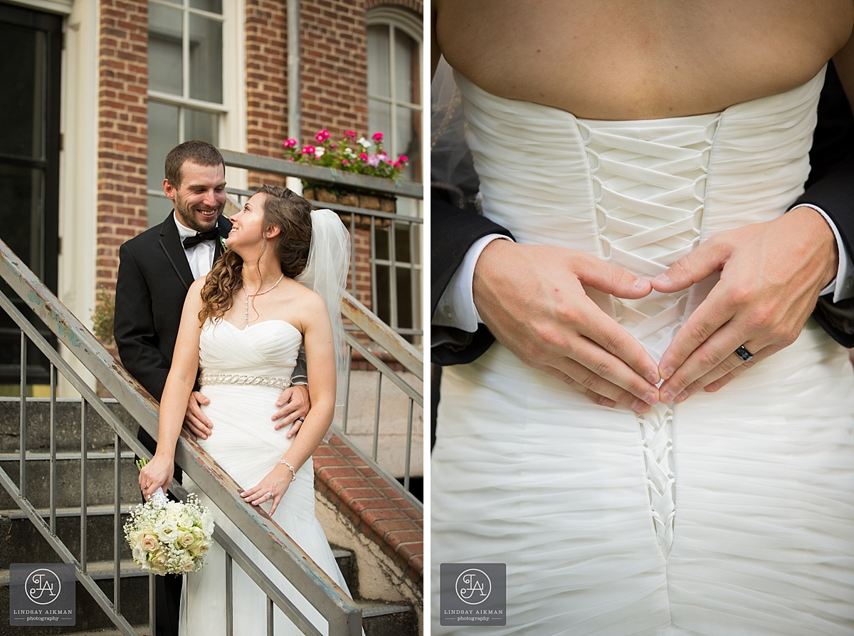 Caffe Luna Raleigh Wedding Photographer_0020