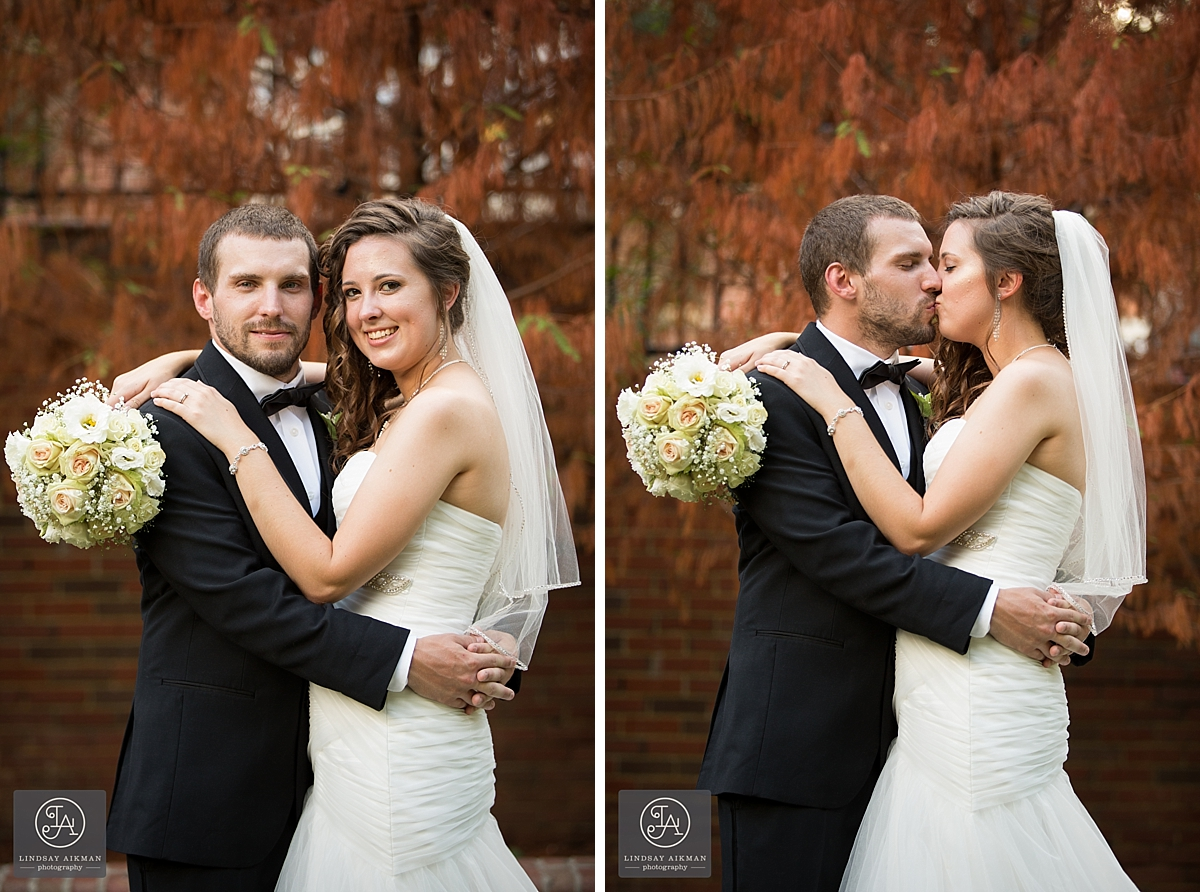 Caffe Luna Raleigh Wedding Photographer_0021