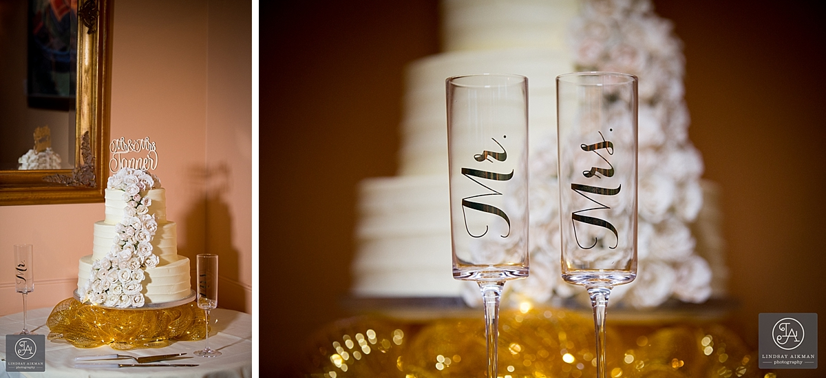 Caffe Luna Raleigh Wedding Photographer_0032