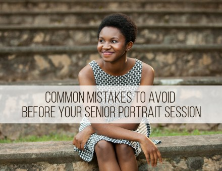 Raleigh-Seniors-Photographer-Common-Mistakes