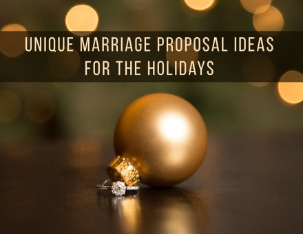 Holiday Marriage Proposals-1