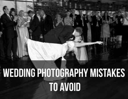 Raleigh-Wedding-Photographer-Mistakes