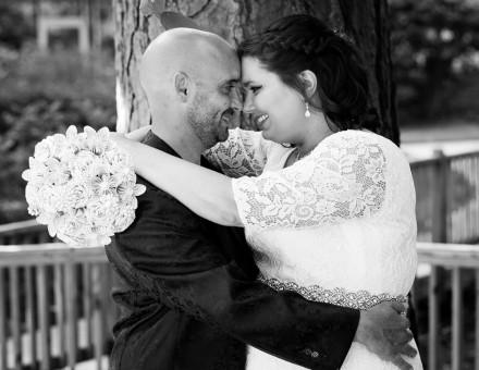 The Glenwood Raleigh Wedding Photographer-125