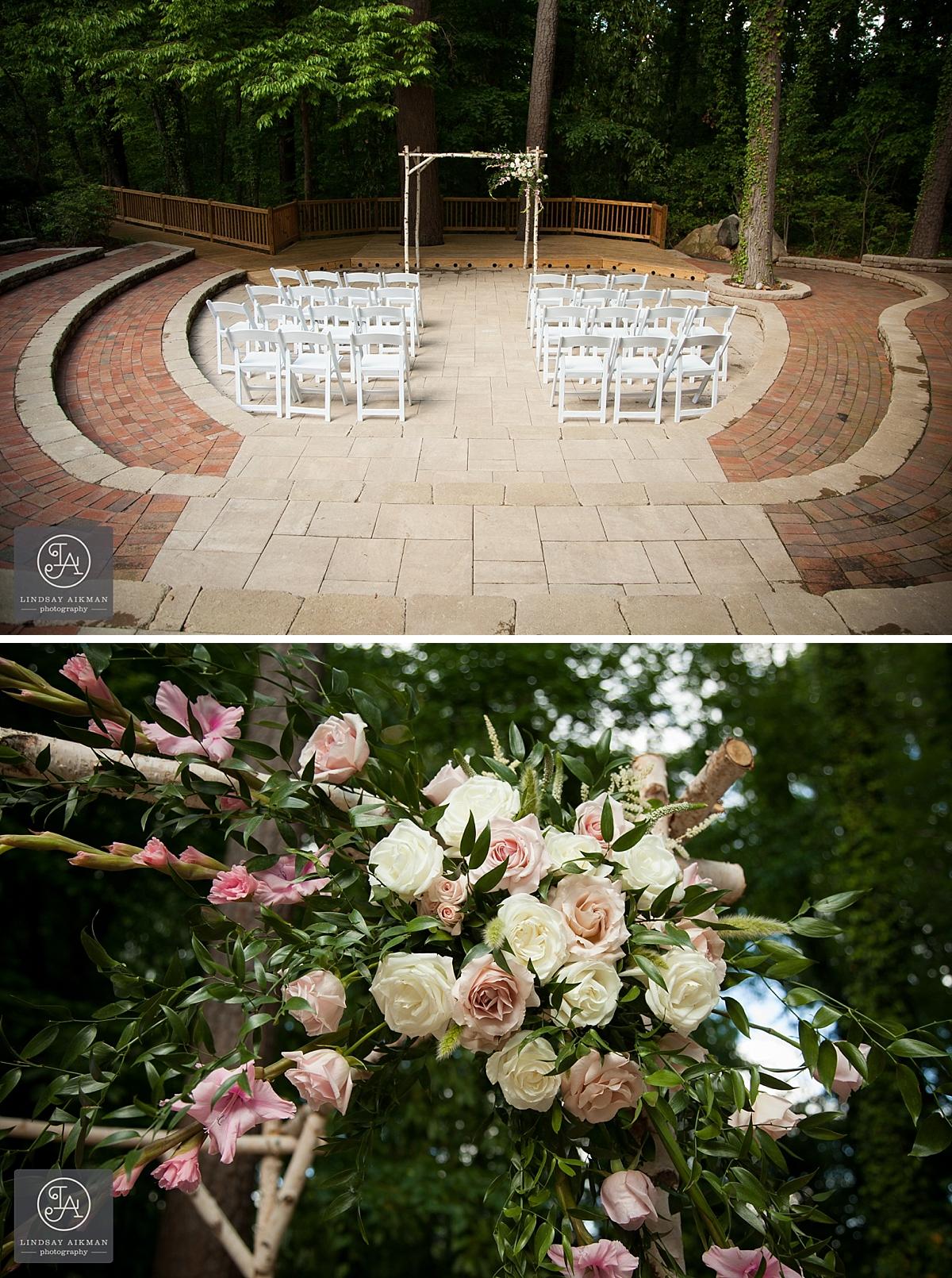 The Glenwood Raleigh Wedding Photographer