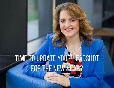 New Years Headshot Update Raleigh