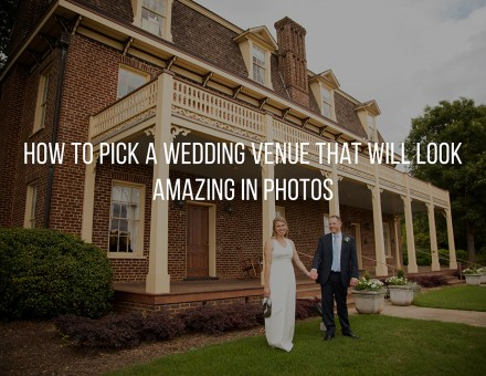 Page Walker Raleigh Wedding Photographer