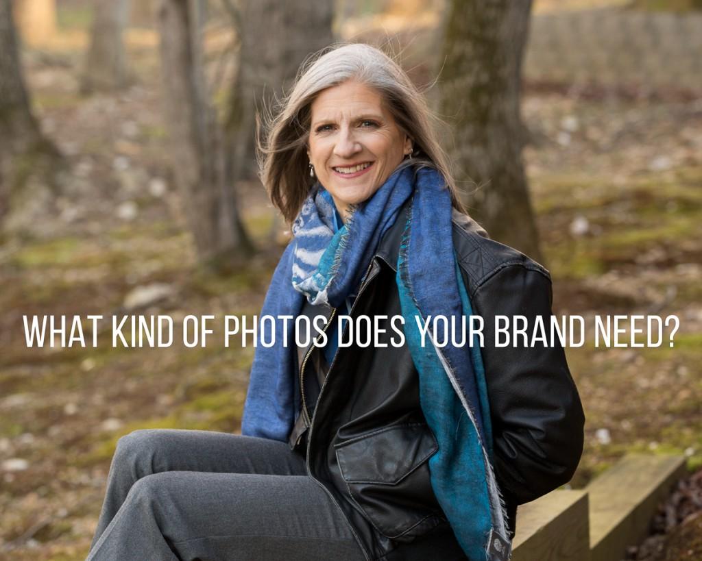Raleigh Commercial Branding Photographer