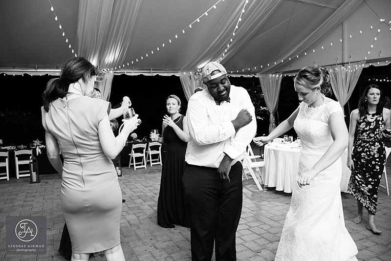 Oaks at Salem Apex Wedding Photographer_047