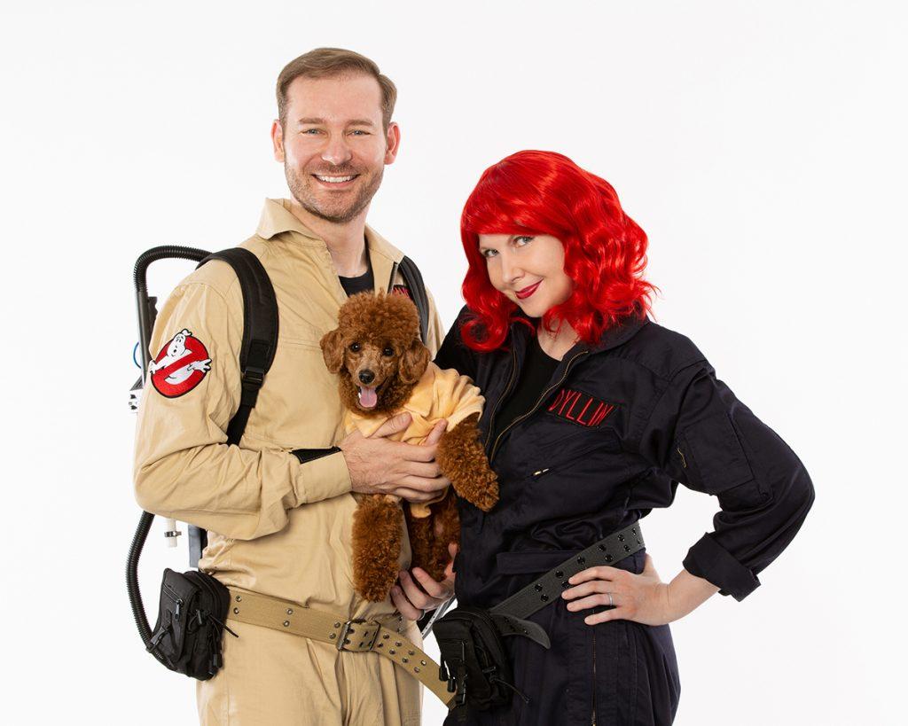 Apex Pet Photographe