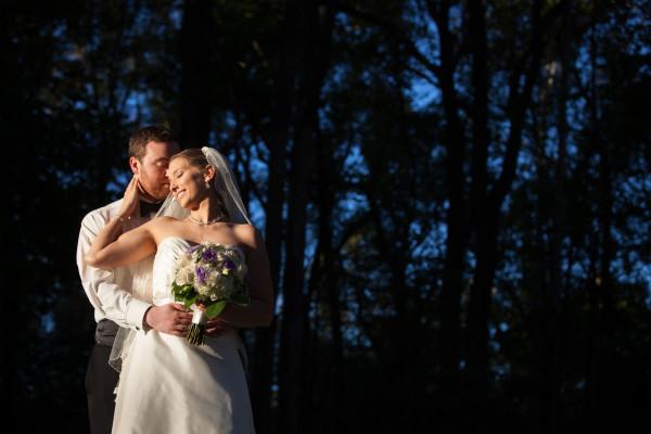 Raleigh-Wedding-Photographer_001