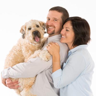 Raleigh-Pet-Photographer-65