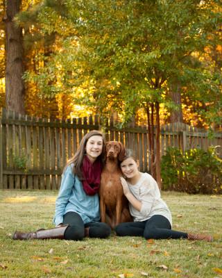 Raleigh-Pet-Photographer_002
