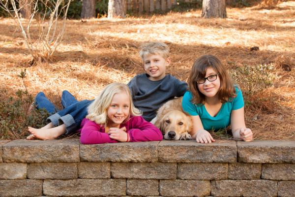Raleigh-Pet-Photographer_022