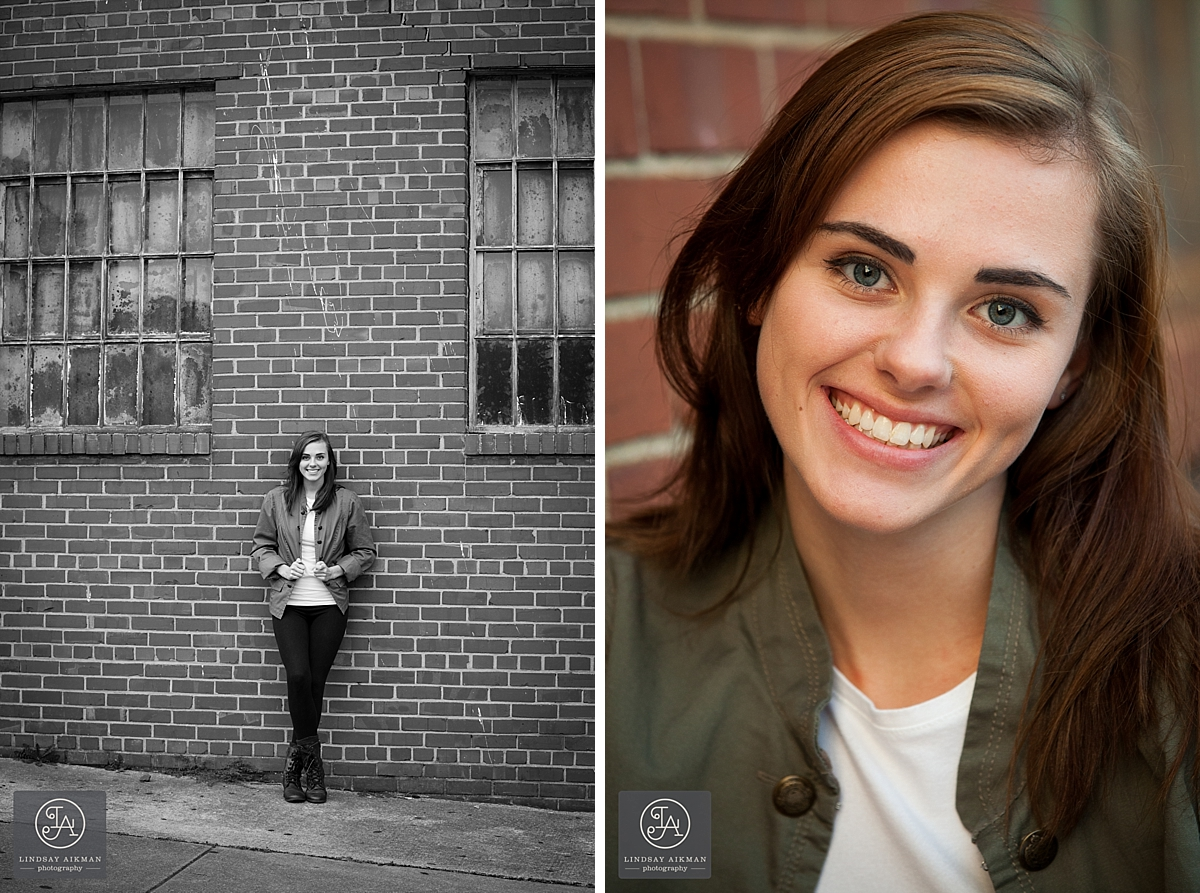 Raleigh-Warehouse-Senior-Photography_0007