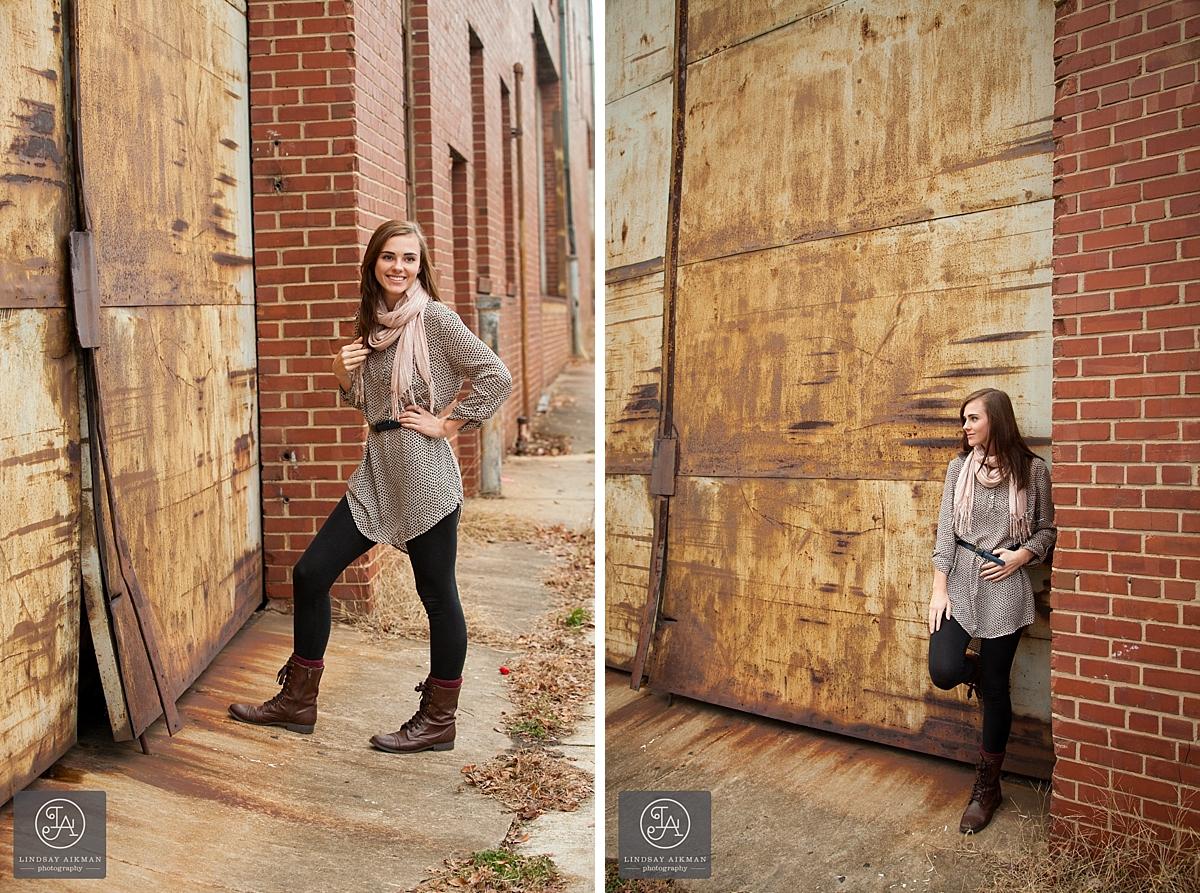 Raleigh-Warehouse-Senior-Photography_001