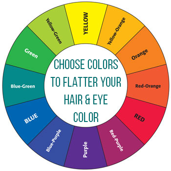 color-wheel-TEXT