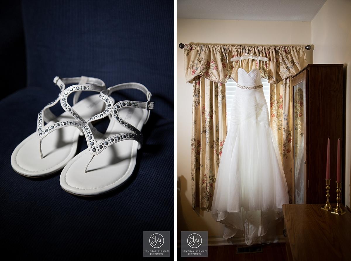 Caffe Luna Raleigh Wedding Photographer_0002