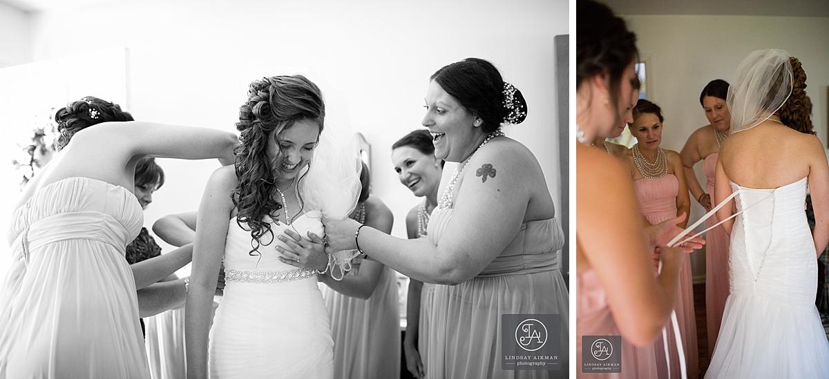 Caffe Luna Raleigh Wedding Photographer_0005