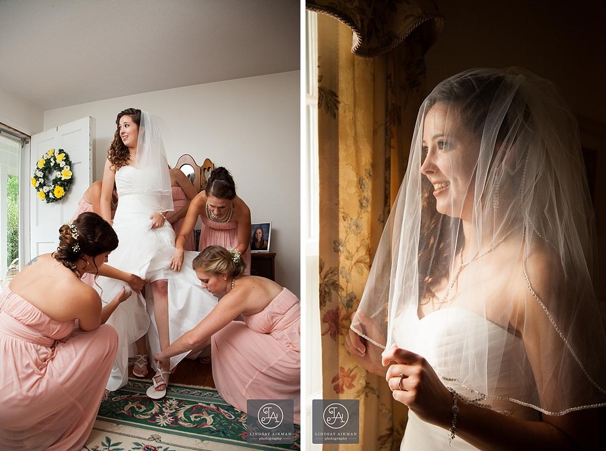Caffe Luna Raleigh Wedding Photographer_0006