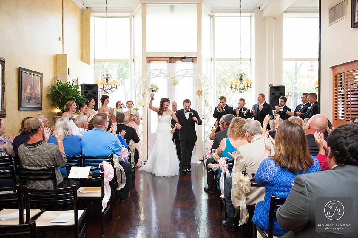 Caffe Luna Raleigh Wedding Photographer_0017