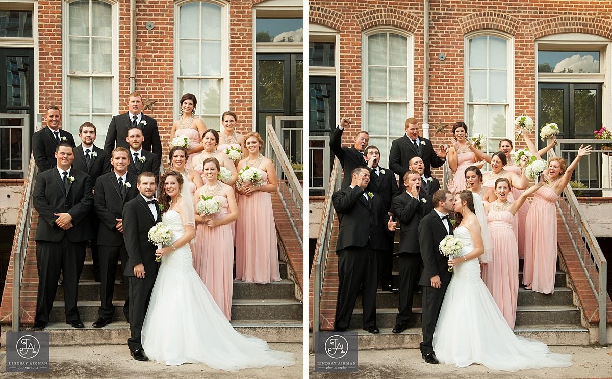 Caffe Luna Raleigh Wedding Photographer_0019