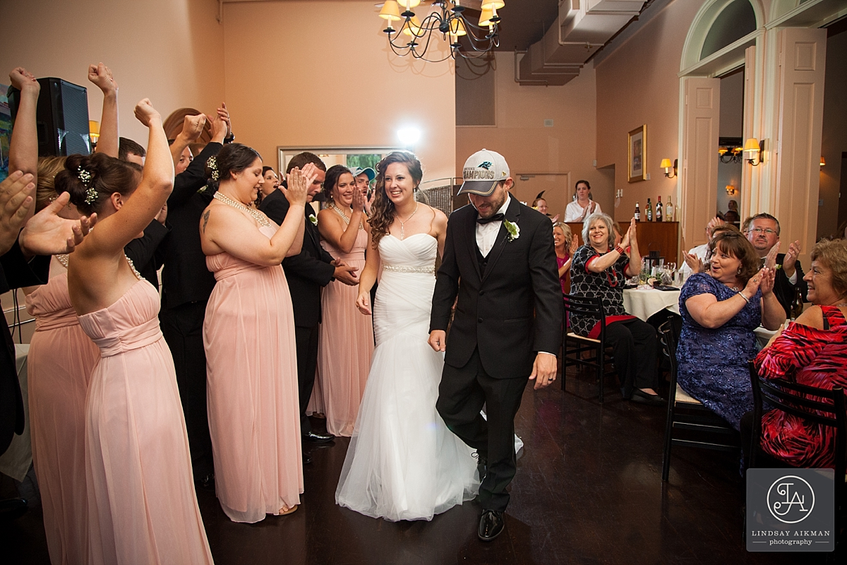 Caffe Luna Raleigh Wedding Photographer_0023