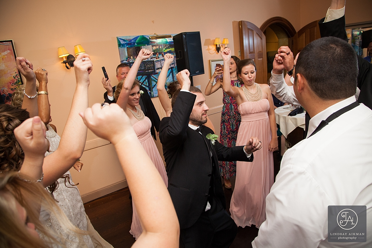 Caffe Luna Raleigh Wedding Photographer_0025