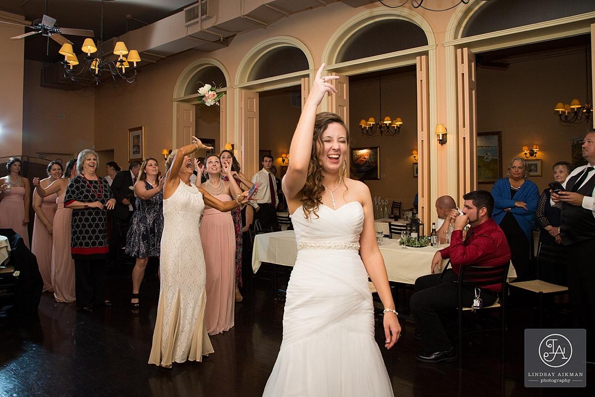 Caffe Luna Raleigh Wedding Photographer_0026