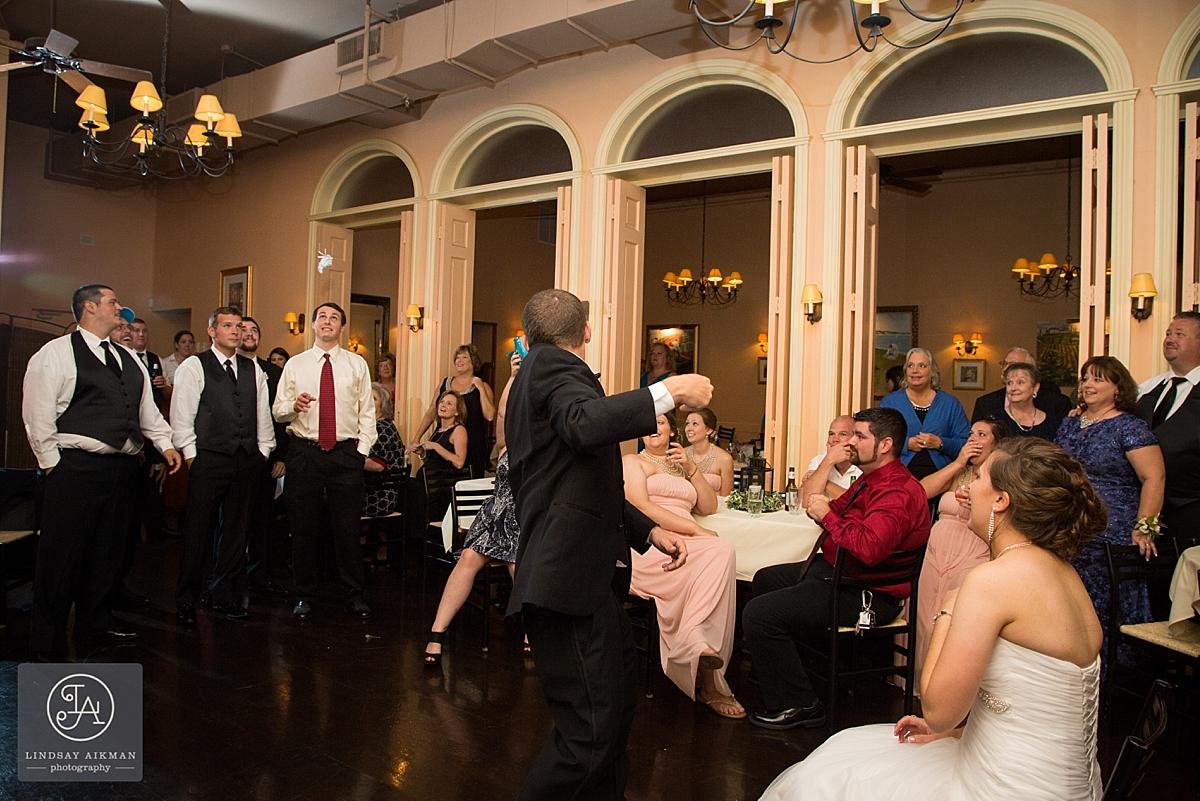 Caffe Luna Raleigh Wedding Photographer_0029