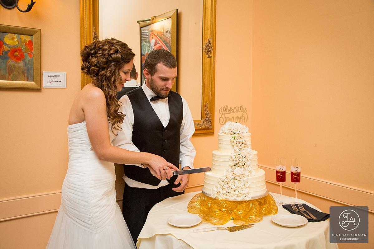 Caffe Luna Raleigh Wedding Photographer_0033