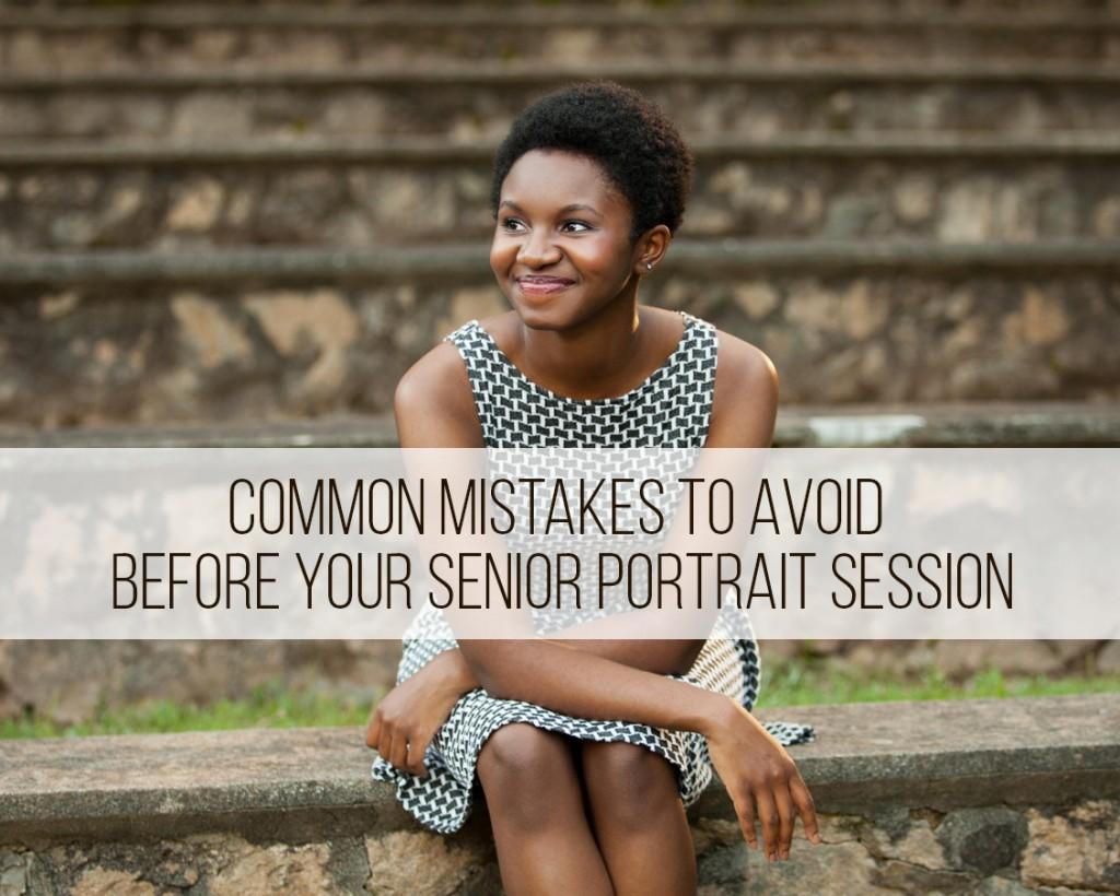 Raleigh-Seniors-Photographer-Common-Mistakes