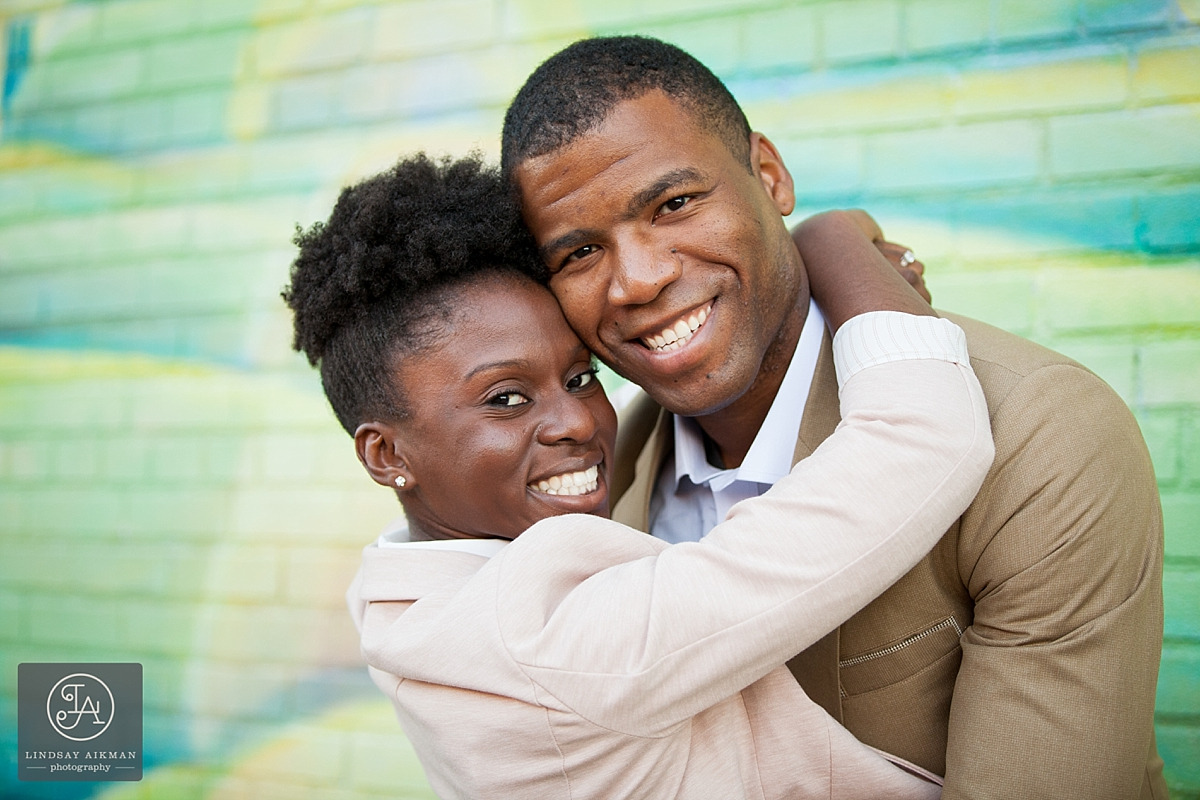 Engagement Photos Raleigh Wedding Photographer_0121