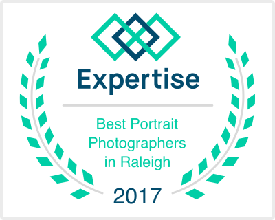 nc_raleigh_portrait-photographers_2017