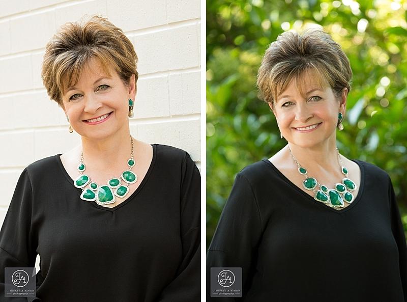 North Hills Raleigh Branding Photographer