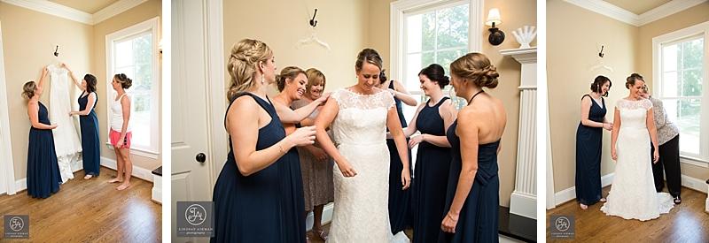 Oaks at Salem Apex Wedding Photographer_005