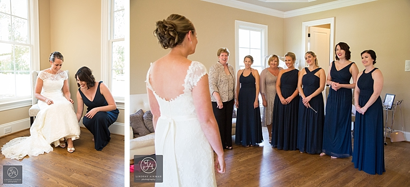 Oaks at Salem Apex Wedding Photographer_007