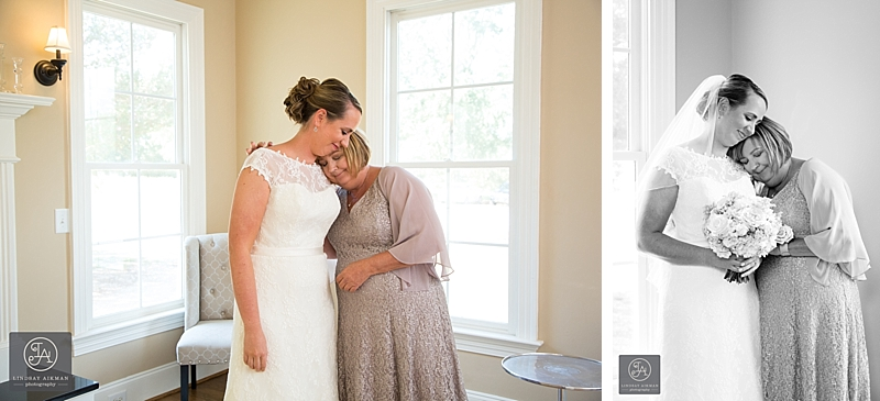 Oaks at Salem Apex Wedding Photographer_009