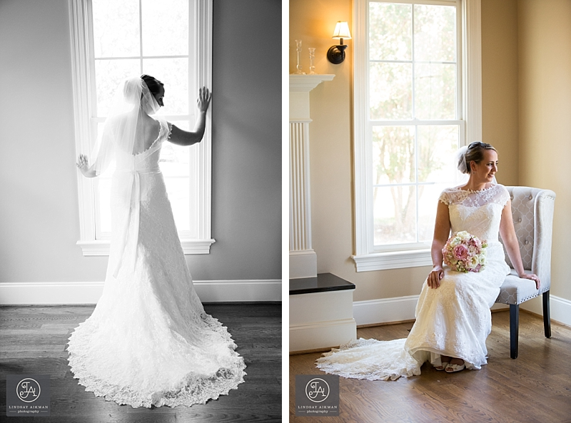 Oaks at Salem Apex Wedding Photographer_010