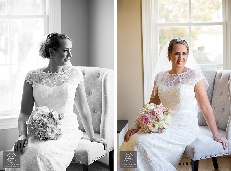 Oaks at Salem Apex Wedding Photographer_011