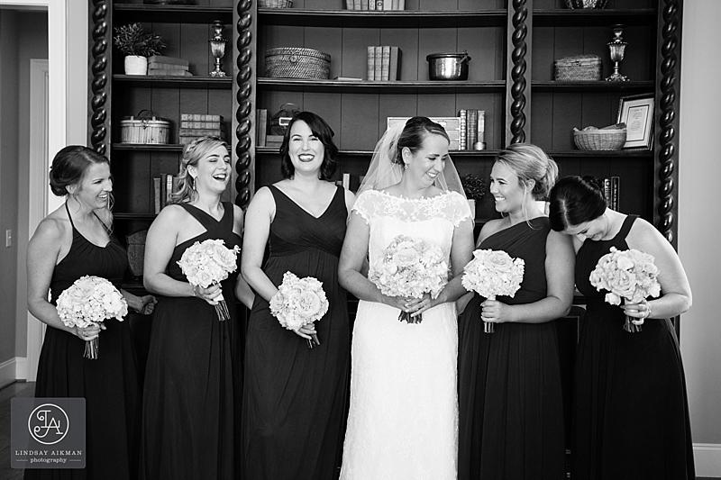 Oaks at Salem Apex Wedding Photographer_012