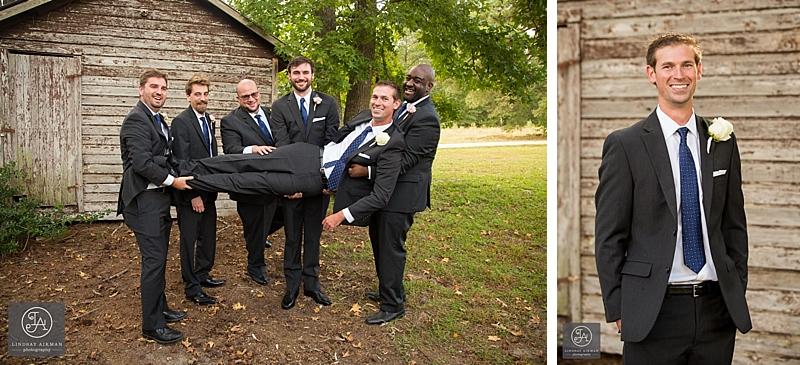 Oaks at Salem Apex Wedding Photographer_016