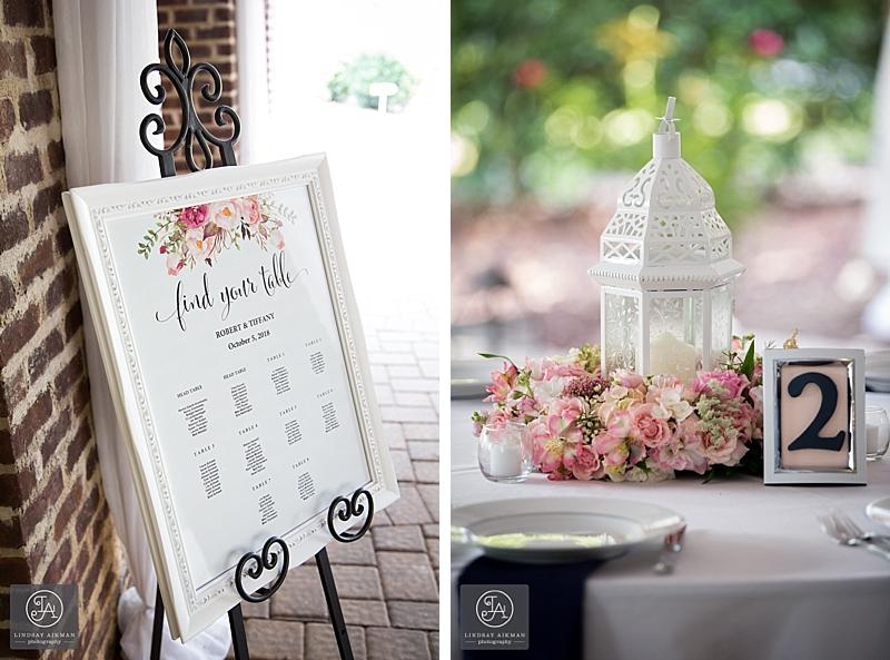 Oaks at Salem Apex Wedding Photographer_018