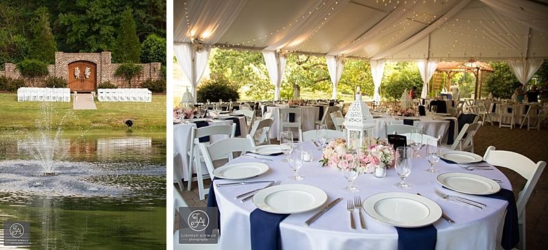 Oaks at Salem Apex Wedding Photographer_019